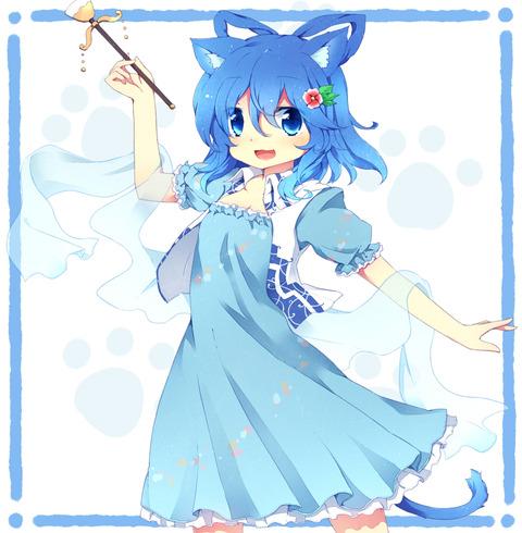 青娥猫々-11
