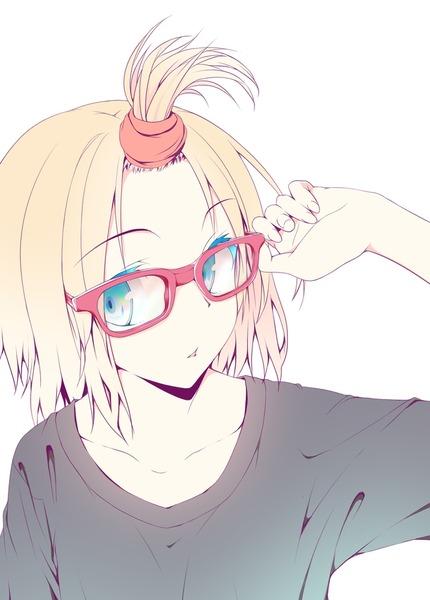 アリスとメガネ-46