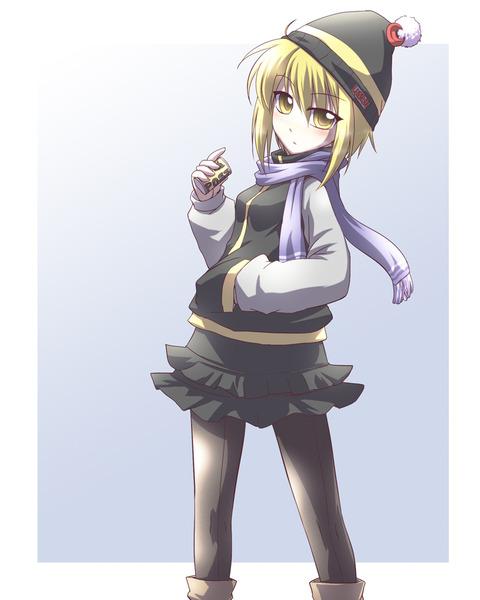 ルナサ別衣装-07