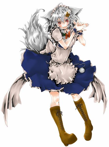 咲夜犬-14