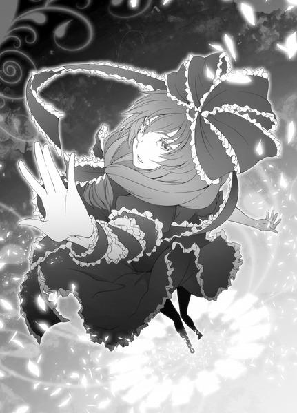 鍵山雛弾幕-02