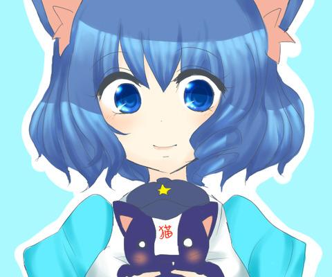 青娥猫々-14
