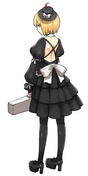 ルナサ別衣装-47