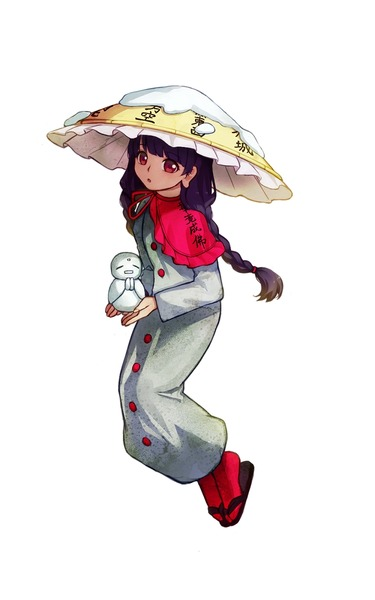 矢田寺成美と雪-28