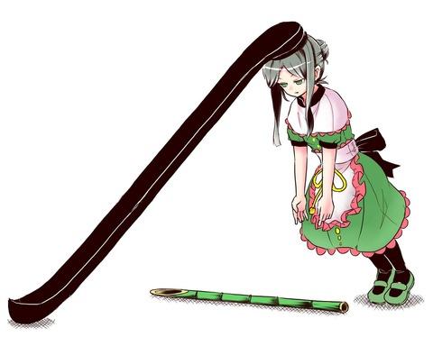 丁礼田舞-41