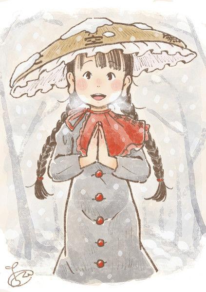 矢田寺成美-49