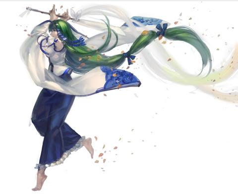 木shiyo-28