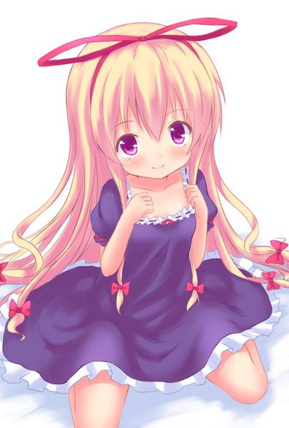 八雲紫幼女-44