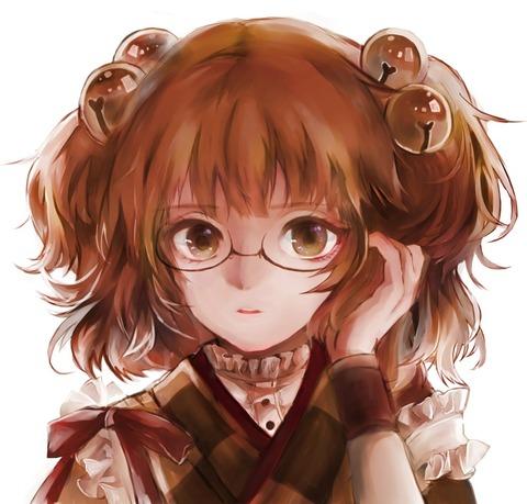 本居小鈴眼鏡-09