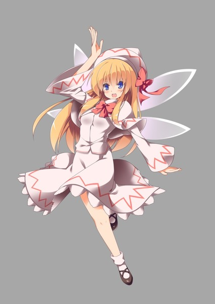 リリーホワイト翼-29