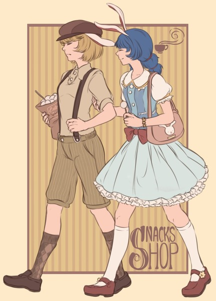 鈴瑚衣装チェンジ-12