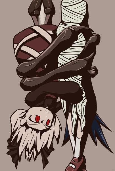 黒谷ヤマメ蜘蛛-40
