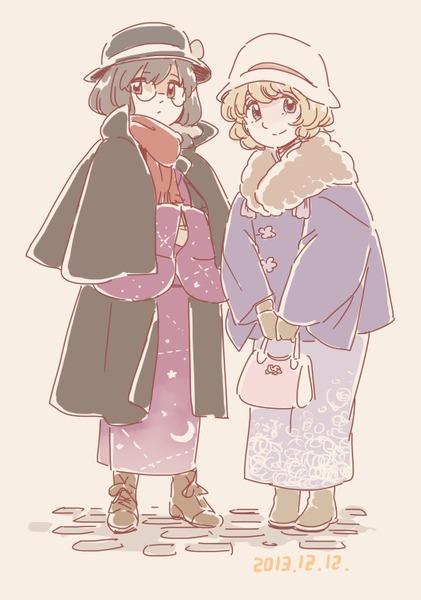 蓮メリ冬服-06