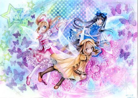 三妖精2-37
