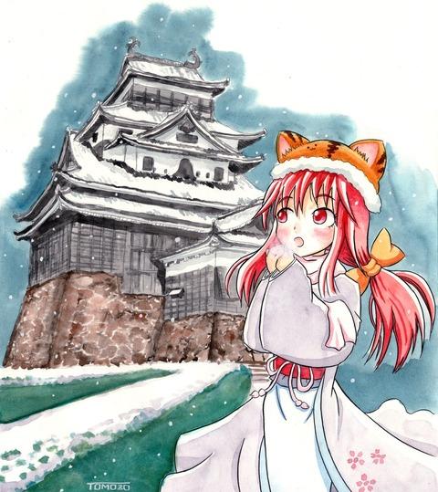 小兎姫-31