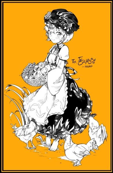 秋穣子3-03