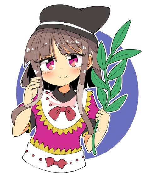 爾子田里乃-14