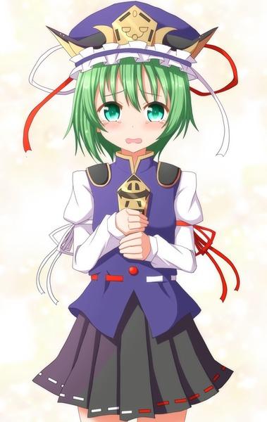 四季映姫・ヤマザナドゥ小さい-26
