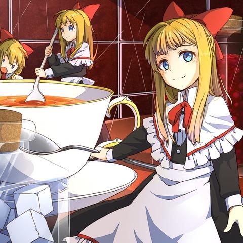 東方紅茶-02