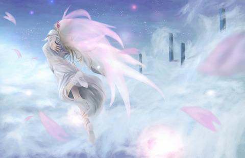 リリーホワイト翼-13