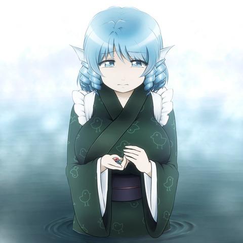 わかさぎ姫2-09
