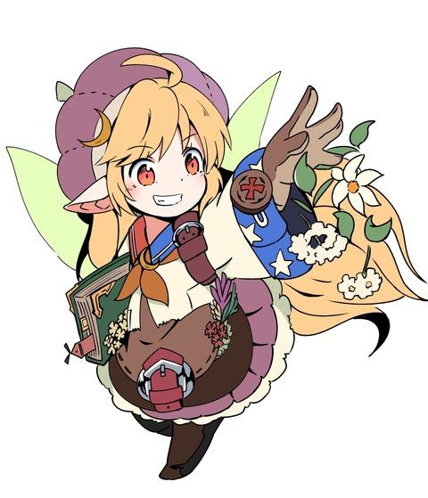 クラピー別コス-07