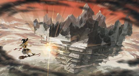 東方風景2-03