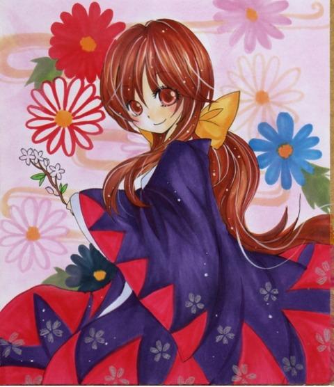小兎姫-15