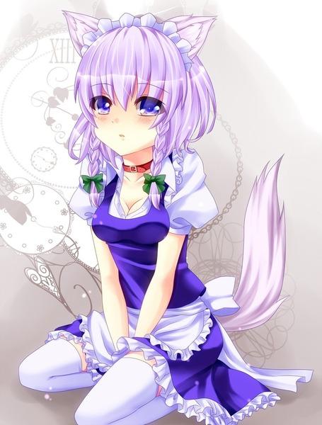 咲夜犬-02