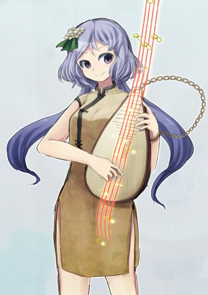 九十九姉妹衣装チェンジ-07