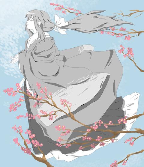小兎姫-29