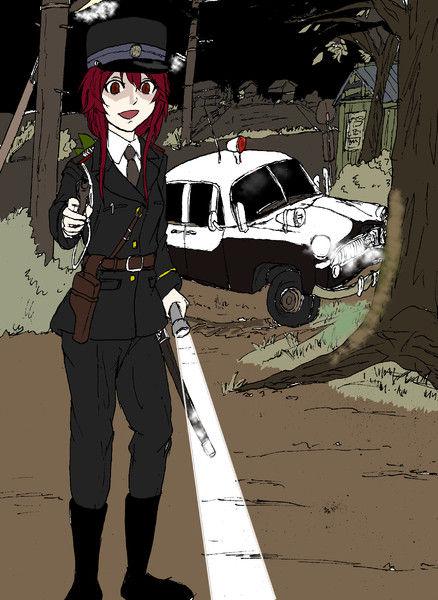 小兎姫-26