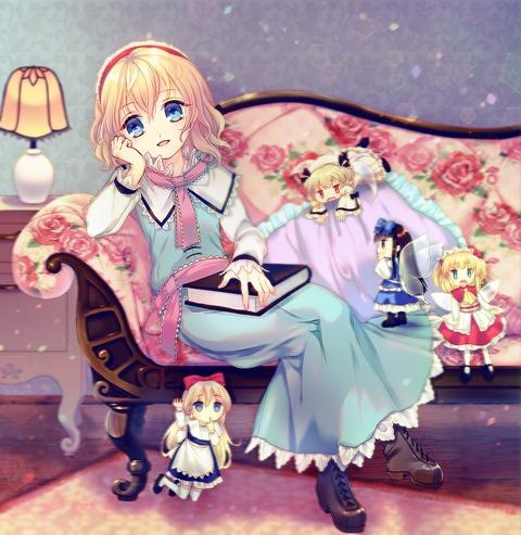 三妖精と誰か-04