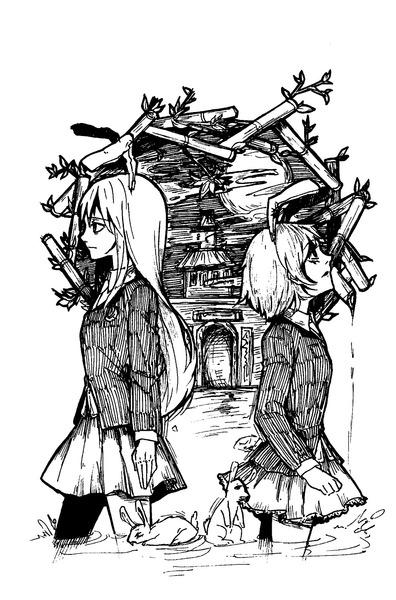 鈴レイ-30