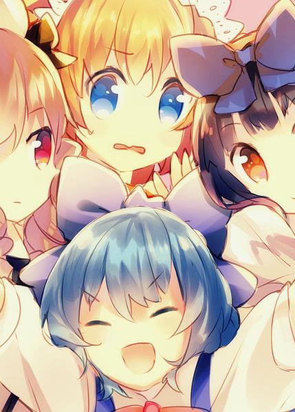 三妖精と誰か-44