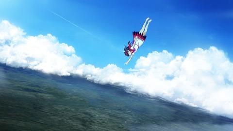 東方空と雲-12