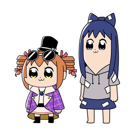 依神姉妹-07