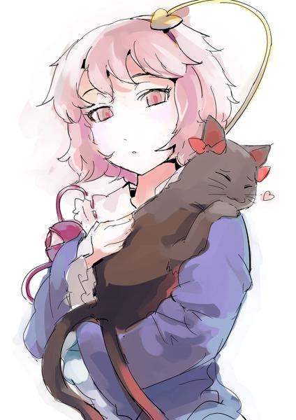 さとりと燐猫-10