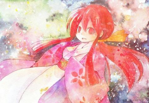 小兎姫-37