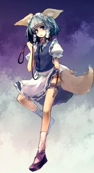 咲夜犬-40