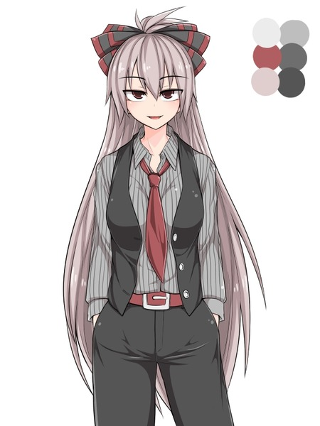 藤原妹紅ポケット-02