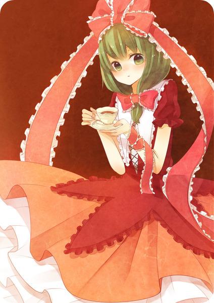 東方紅茶-28
