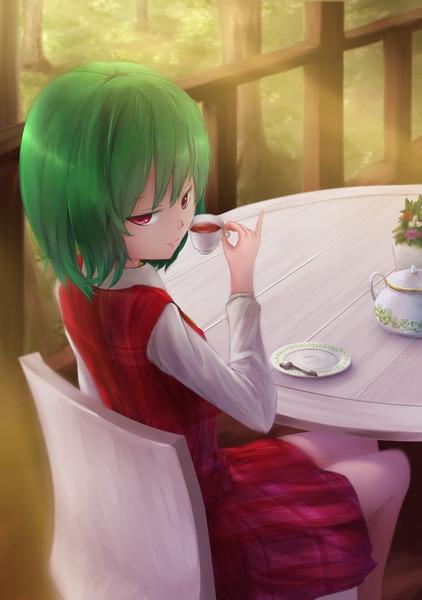 東方紅茶-30