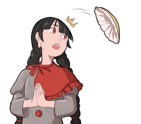 矢田寺成美-28