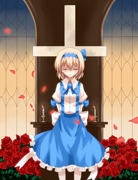 アリス旧作-13
