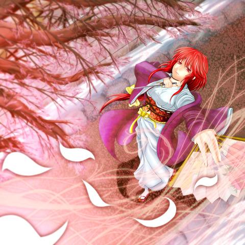 小兎姫-42