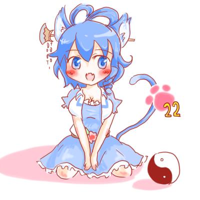 青娥猫々-10