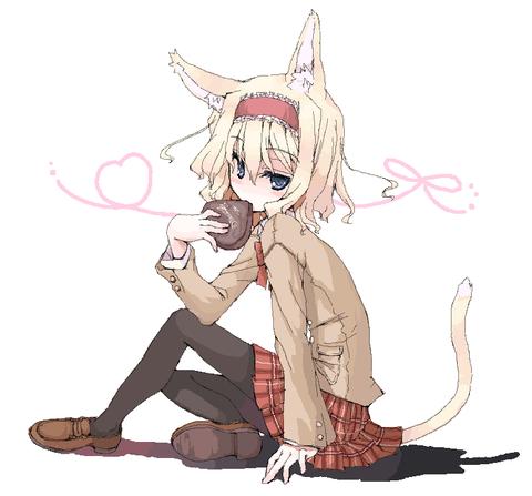アリス制服-03