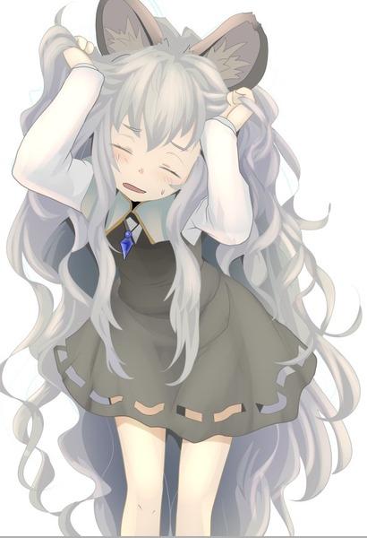長髪ナズーリン-04
