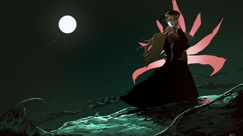 純狐と月-08